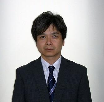 行政書士 渡辺 浩